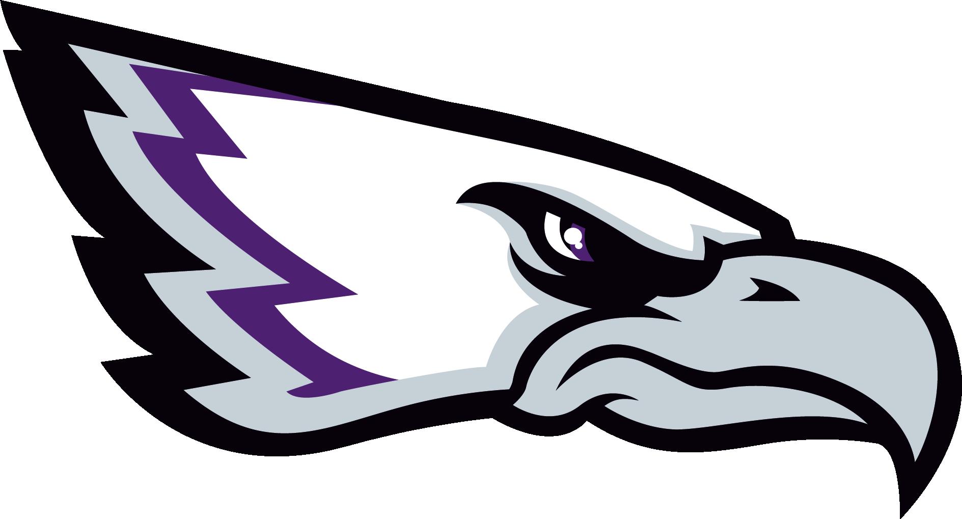 Reutlingen Eagles Logo